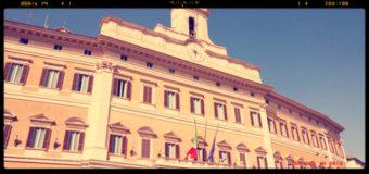 Ema, approvate alla Camera quattro mozioni per sostenere Milano