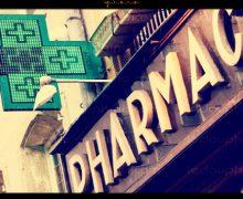 Francia, nuova remunerazione farmacie frena gli effetti della crisi