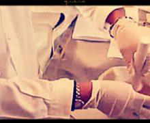 Sifo, reso disponibile vademecum per chi lavora in laboratorio galenico