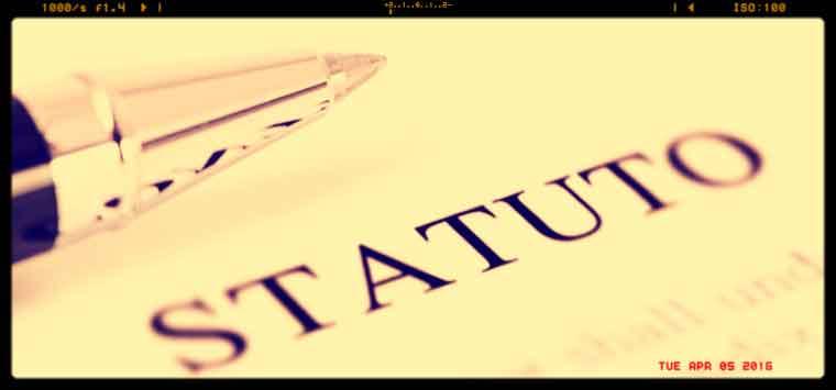 Statuto Federfarma, la decisione di portare la questione in tribunale spacca la Calabria