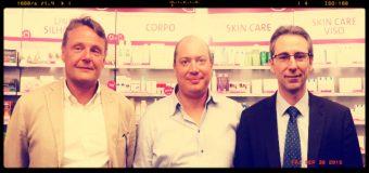 Piemonte, all'arrivo del capitale le farmacie rispondono con Experta