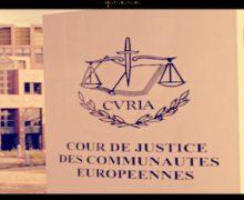 Sede Ema, la Corte di Giustizia dice no  a sospensiva del trasloco ad Amsterdam