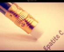 Epatite C: nel 2017 trattati solo metà dei pazienti previsti da Aifa