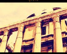 Ordine di Roma, domenica 16 dicembre la Festa della Professione