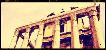 Nobile Collegio di Roma, Perroni confermato alla presidenza
