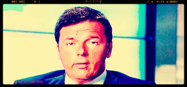 """Sanità 2017, Renzi: """"Aumenti, non tagli"""".  Attesa per la nuova governance sui farmaci"""