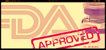 USA, via libera al primo farmaco anti-vaiolo, rischio bioterrorismo