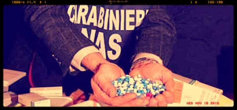 furti-farmaci-nas-760