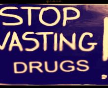 Sprechi di farmaci, interrogazione M5S a Grillo su antidolorifici oppiacei