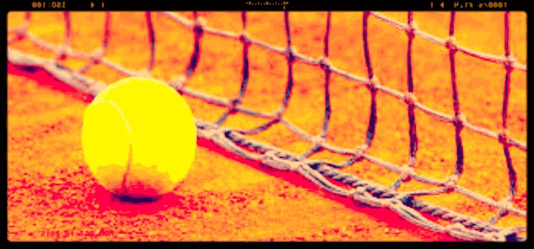 Ordine di Roma, Infantino (uomini) e Cerulli (donne) vincono il torneo di tennis
