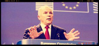 """Le """"pagelle"""" della Commissione Ue sui sistemi sanitari, Italia promossa"""