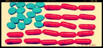 USA, approvata legge che autorizza malati terminali a usare farmaci sperimentali