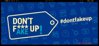 Farmaci online, Europol chiude 400 siti e lancia una campagna di informazione