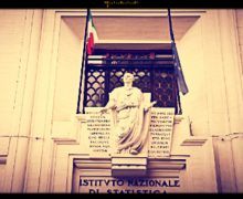 Dati Istat, l'Italia non è un Paese per giovani (né per nuovi nati)