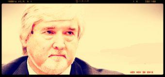 """Mnlf, denuncia a Poletti: """"In farmacia  situazioni al limite dello schiavismo"""""""