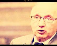 Biosimilari, da Tar Piemonte nuova sentenza a favore delle gare regionali