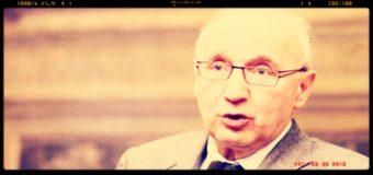 Piemonte, il CdS conferma le gare sui biosimilari. Che fanno risparmiare