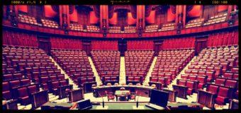 """Ddl 2085, avviata la discussione in Aula (dove """"riciccia"""" la fascia C)"""
