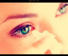 Malattie della vista, un cerotto hi-tech sostituirà le iniezioni intraoculari?