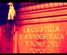 """Farmacie, autorizzazione """"pro indiviso"""", il Tar dà ragione all'Emilia Romagna"""