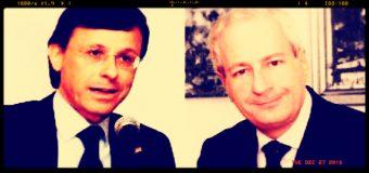 Indice di produttività parlamentare, bene Mandelli e D'Ambrosio Lettieri