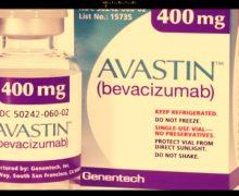 """Ripartizione di Avastin, Roche ricorre: """"Non va consentita alle farmacie territoriali"""""""