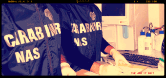 Abruzzo, dopo i controlli dei NAS  pioggia di sanzioni a 90 farmacie