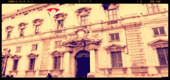 Analisi prima istanza in parafarmacia, Consulta boccia la legge del Piemonte
