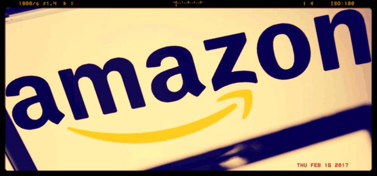 Trattative con produttori di generici,  occhi puntati sulle intenzioni di Amazon