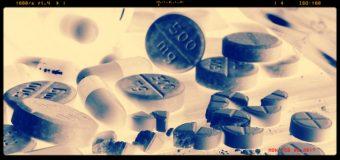Evaluate Pharma, la top ten dei  farmaci che faranno il botto di vendite (nel 2022)