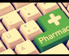 """Solo """"social"""" o anche """"espansa""""? Il dilemma della farmacia nell'era della tecnologia"""