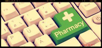 Piattaforma Farmakon, in due anni venduti on line 11 milioni di farmaci Otc