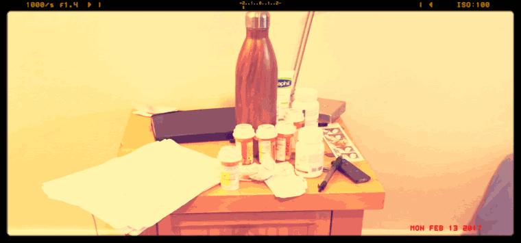 """Cronicità e social, foto di farmaci in rete per """"raccontare"""" la malattia"""