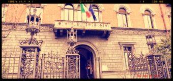 """Tar Piemonte """"boccia"""" la Regione: """"Su equivalenza terapeutica decide Aifa"""""""
