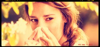 Indagine Assosalute, allergie primaverili in crescita, colpiscono un italiano su 5