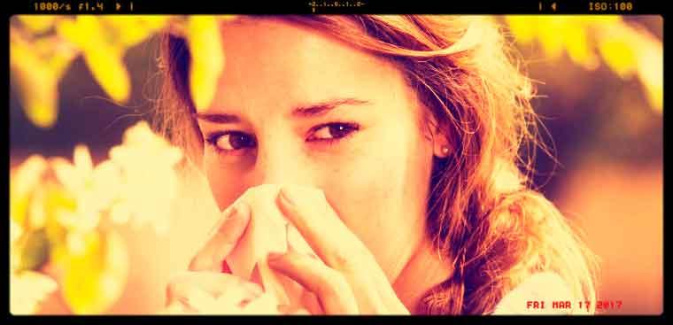 Roma,  allergie e dislipidemie i temi del convegno Ismo (accreditato Ecm)