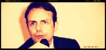 """Molise, accordo Regione-Federfarma,  accordo sperimentale  per la """"farmacia dei servizi"""""""