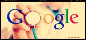 La salute e dr. Google, un decalogo per orientarsi in rete e sui social