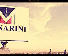 Menarini, acquisita a Sesto Fiorentino area dismessa di 100mila mq