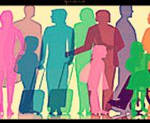 Anteprima – Sanità transfrontaliera, pronte le linee guida del ministero