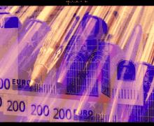 Focus Upb sui consumi intermedi della PA, aumenta la spesa per la sanità (e i farmaci)