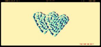 """Boom per le pillole che """"aiutano"""" l'amore, ma 100 milioni sono acquistate senza ricetta"""