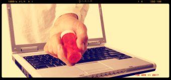 Farmaci e web, il ministero oscura un sito tedesco di vendita illegale