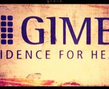 """Gimbe: """"Basta bugie, l'omeopatia è soltanto un costoso placebo"""""""
