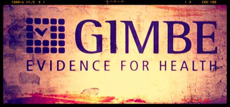 """Gimbe: """"Rapporti tra professionisti sanità e industria, sì a trasparenza, no al complottismo"""""""