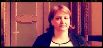 Chiusura del congresso Sifo, riflettori puntati sull'Europa e sugli specializzandi