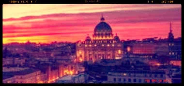 Congresso Sifo a Roma, conferma ufficiale per le date (23-26 novembre)
