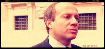 """Ddl Concorrenza, Mazziotti (Ci):  """"Colpa del Pd se la legge fallirà"""""""