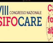 Congresso Sifo di Roma, partito il call for abstract