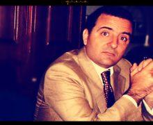 Nuovo CdA per Promofarma, Stabile (Campania) nuovo presidente